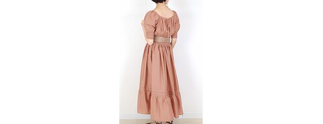 新井恵理那「爆笑問題のシンパイ賞」着用ファッション衣装ブランドは?