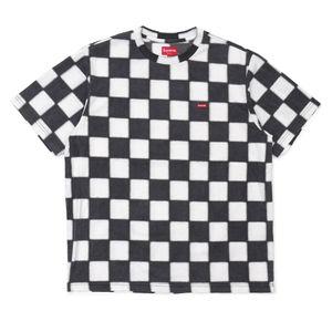 2020/6/18、木村拓哉/Tシャツ