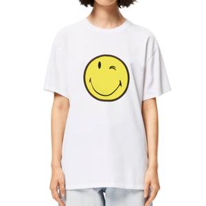 6/27 Instagram 、本田翼/Tシャツ