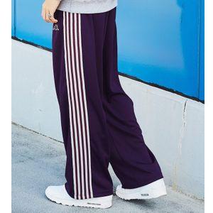 第3話 未満警察、平野紫耀 /パンツ