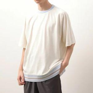 第4話 家政夫のミタゾノ伊野尾慧/Tシャツ