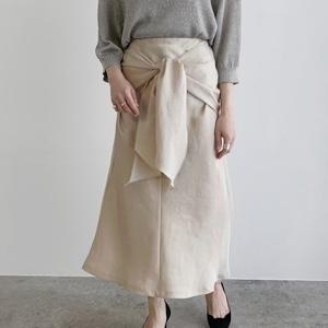1話『わたナギ』スカート
