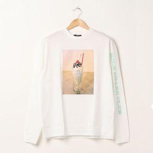 4話『わたナギ』Tシャツ