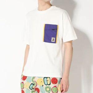 第8話 未満警察 平野紫耀 /Tシャツ