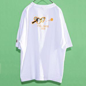 第7話 未満警察平野紫耀 /Tシャツ