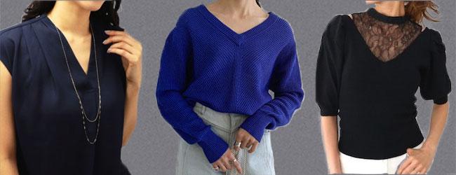 松本まりか「竜の道」霧島まゆみ 、 着用ファッション・衣装