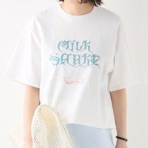 5話『わたナギ』Tシャツ