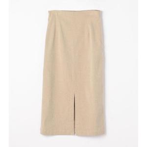 8話『わたナギ』スカート