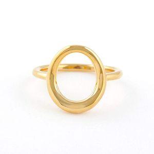8話『わたナギ』指輪