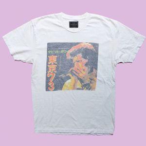 【第一話】カネ恋/松岡茉優(Tシャツ)