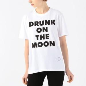 七人の秘書/木村文乃 (Tシャツ)