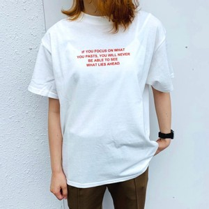 【第1話 】姉ちゃんの恋人/Tシャツ