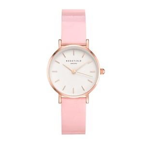 【1話】ルパンの娘/腕時計