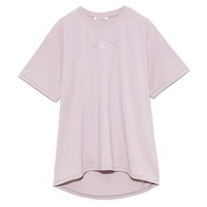 【第3話 】極主夫道 (Tシャツ)