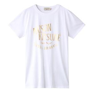 【第5話 】極主夫道 (Tシャツ)