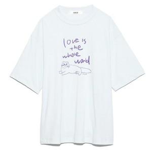 【第6話 】極主夫道 (Tシャツ)
