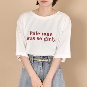 【第7話 】極主夫道 (Tシャツ)