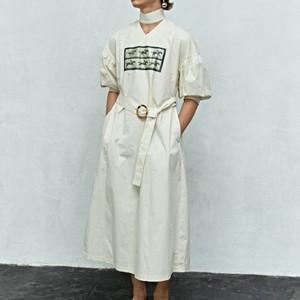 「細かすぎて伝わらないモノマネ選手権」吉岡里帆さんの気になる衣装のブランドは?