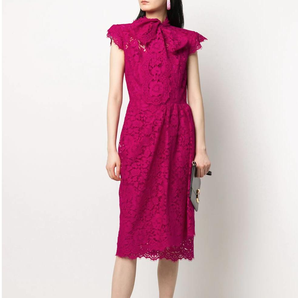 「M1グランプリ」上戸彩ドレスのブランドは?