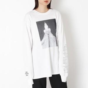 【新春スペシャル 】逃げ恥/ 新垣結衣 (Tシャツ)