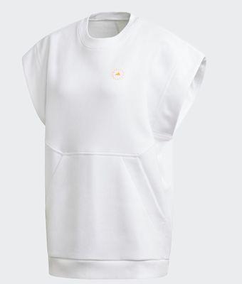SHOWチャンネル/Tシャツ