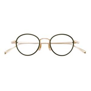 【第1話 】ウチカレ/メガネ