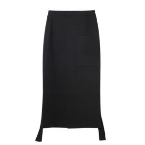 【第2話 】ウチカレ/スカート