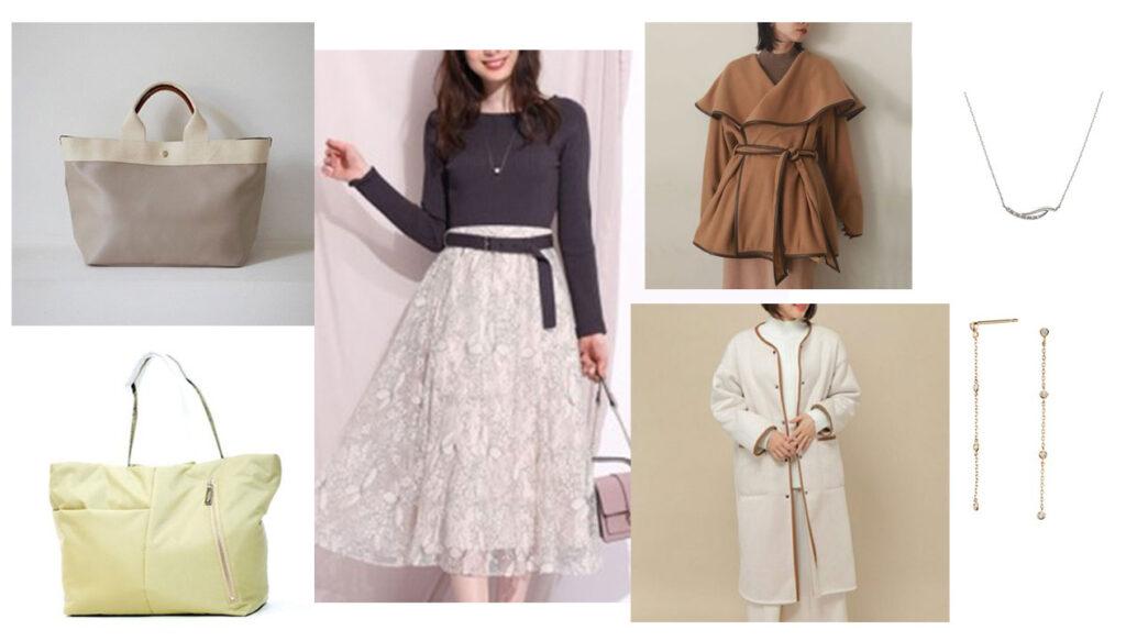 「俺の家の話」戸田恵梨香、着用衣装一覧