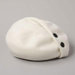 【第5話 】ウチカレ/帽子