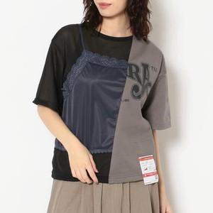 「超無敵クラス」指原莉乃、百田夏菜子、玉井詩織、衣装ブランド