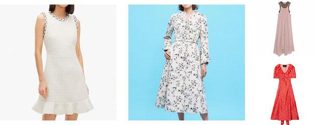 「桜の塔」 仲里依紗 衣装はこちら