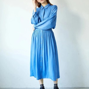 【第10話 】レンアイ漫画家/ワンピース
