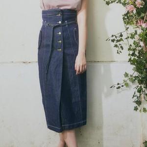 【2021/8/14】さしはらちゃんねる 指原莉乃/スカート