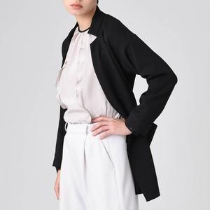 【5話】漂着者/白石麻衣(ジャケット)