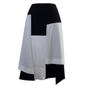 【5話】漂着者/白石麻衣(スカート)