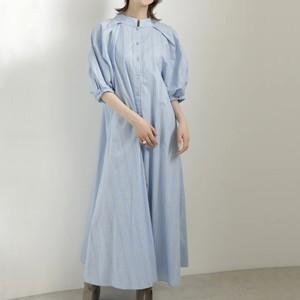 「ノブナカなんなん?」弘中綾香衣装・ファッションブランドは?