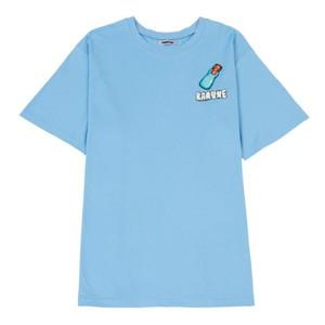 【7話】ハコヅメ 永野芽郁(Tシャツ)