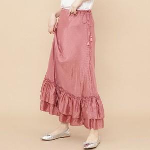 田中みな実/スカート
