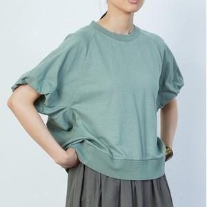 【10話】ナイトドクター 波瑠(Tシャツ)