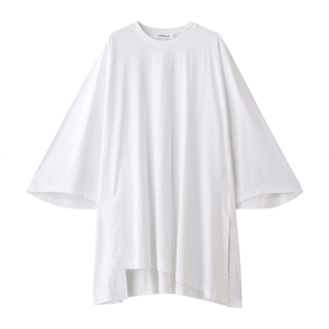 【 第1話 】 杉咲花 (Tシャツ)